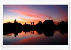 Nature Landscape Sun And Sky 111
