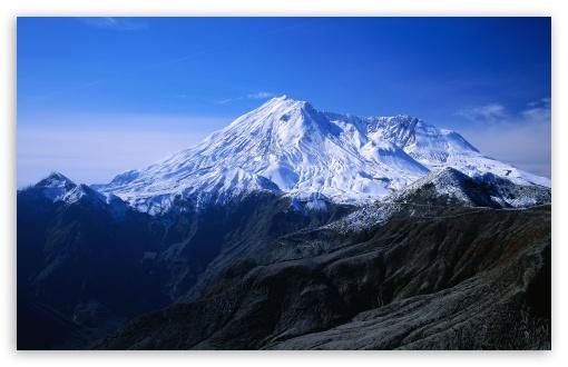 Download Mountain Landscape Nature 17 UltraHD Wallpaper