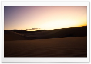Great Sand Dunes National...