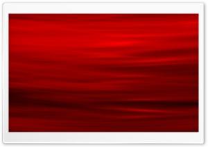 Dark Red Silk