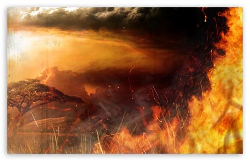 Download Far Cry Concept Art UltraHD Wallpaper