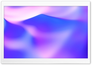 Smooth Surface Background