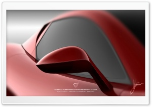 Chevrolet Corvette 48