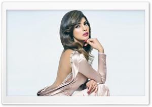 Priyanka Chopra Beautiful...
