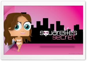 Squarelife's Secret
