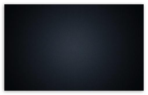 Download Graphite Pattern UltraHD Wallpaper