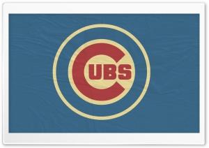 Chicago Cubs II