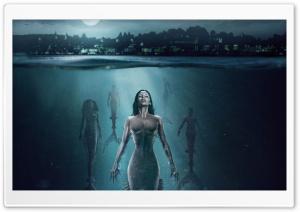 Siren TV Series