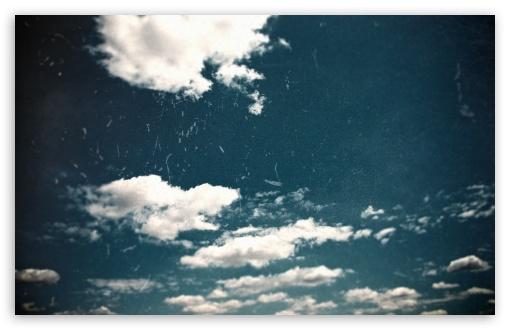 Download Dramatic Sky UltraHD Wallpaper