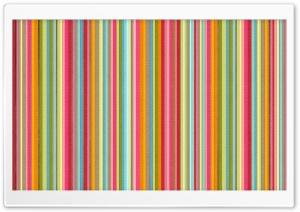 Thin Stripes