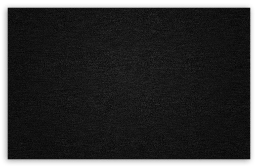 Download Black Noise UltraHD Wallpaper