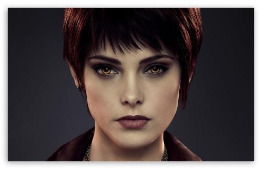Download The Twilight Saga Breaking Dawn Part 2 Alice UltraHD Wallpaper