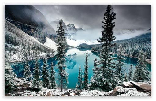 Download Beautiful Landscapes in the World UltraHD Wallpaper