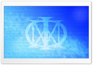 Dream Theater Official