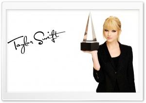 Taylor Swift American Music...