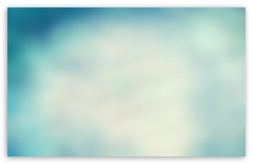 Download Light Blue Background UltraHD Wallpaper