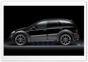Brabus Car 1