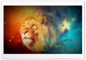 Leon Fugaz-Lion