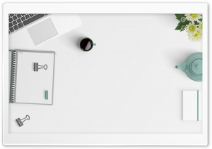 Simple Workspace Desk,...
