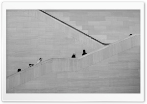National Gallery of Art,...