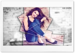Selena Gomez 2014