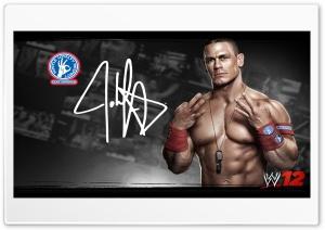John-Cena_WWE12