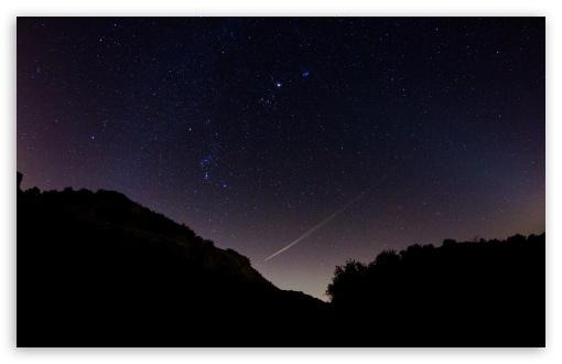 Download Astronomy UltraHD Wallpaper