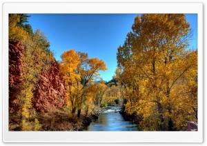 River Nature 24