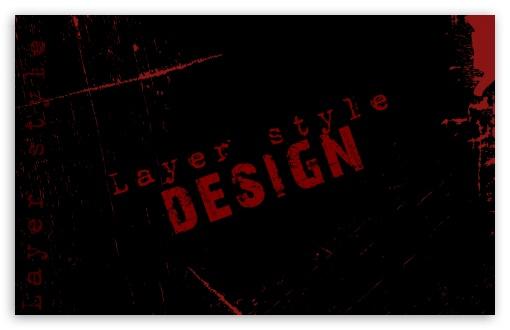 Download LayerStyle UltraHD Wallpaper