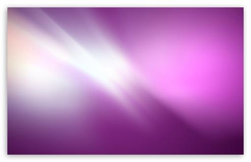 Download Aero Colorful Purple 15 UltraHD Wallpaper