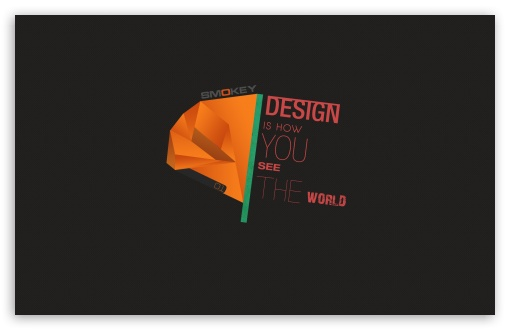 Download Design UltraHD Wallpaper