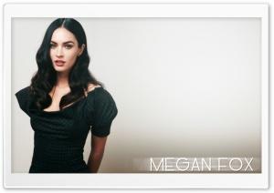 Megan Fox (2011)