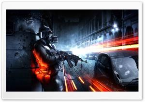 Battlefield 3 BF3