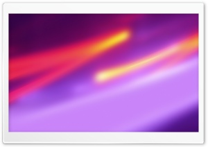 Aero Colorful Purple 13