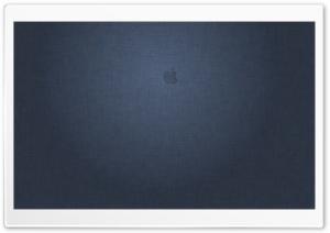 Apple Material