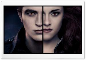 Edward And Bella Vampire