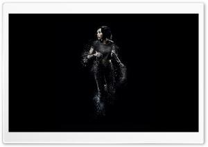 Insurgent 2015 Christina