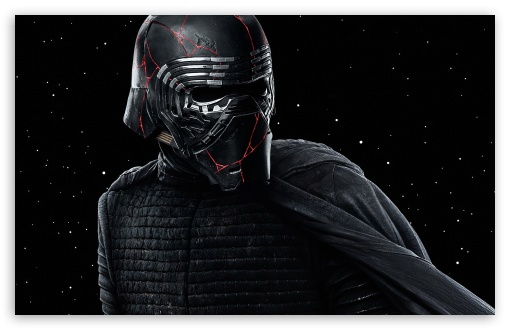 Download Star Wars The Rise Of Skywalker Supreme... UltraHD Wallpaper