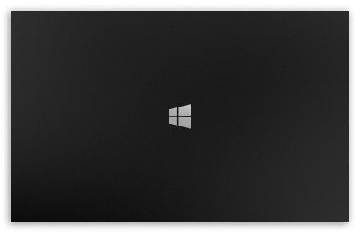 Download MS Windows UltraHD Wallpaper