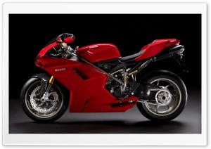 Ducati 1198S Superbike 6