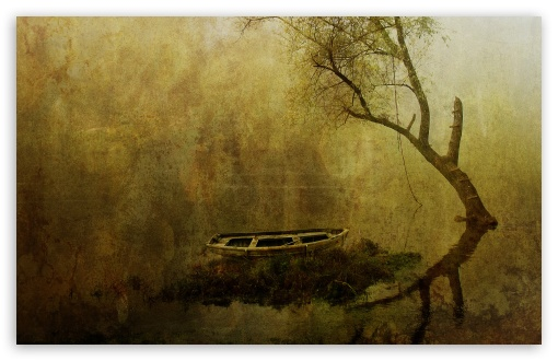 Download Vintage Boat Picture UltraHD Wallpaper