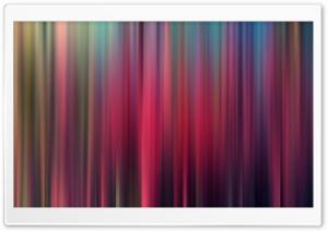 FoMef Colorful 5K