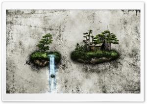 Creative Design 7
