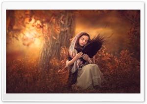 Art Raven Photography
