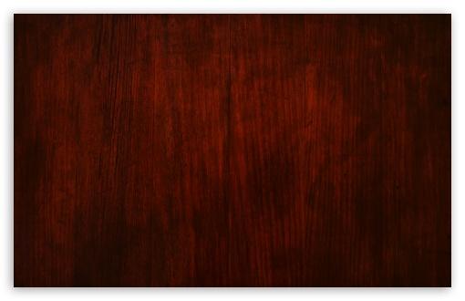 Download Red Wood UltraHD Wallpaper