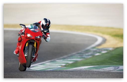 Download Ducati 1198 Superbike Superbike Racing 1 UltraHD Wallpaper