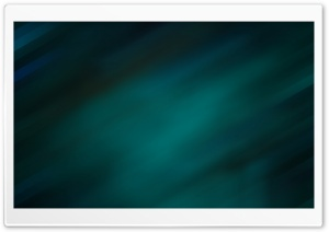 Abstract Teal Color