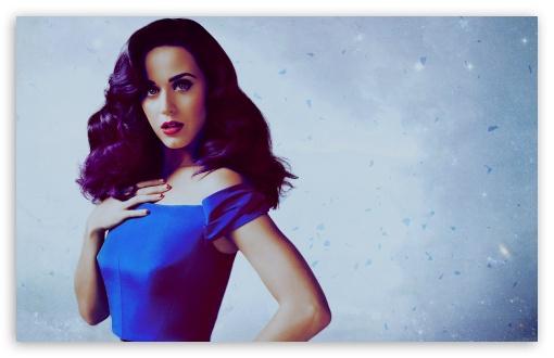 Download Katy Perry UltraHD Wallpaper
