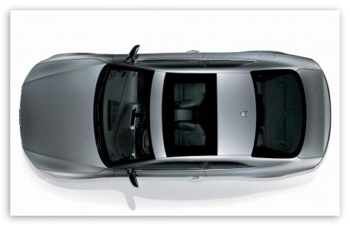 Download Audi S5 Coupe Car 2 UltraHD Wallpaper