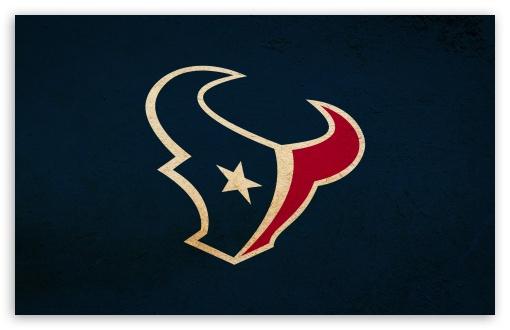Download Houston Texans UltraHD Wallpaper